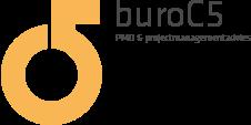 Esther Offringa - BuroC5