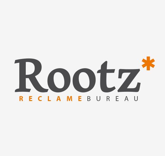 Serge Siebelt - Rootz* reclamebureau