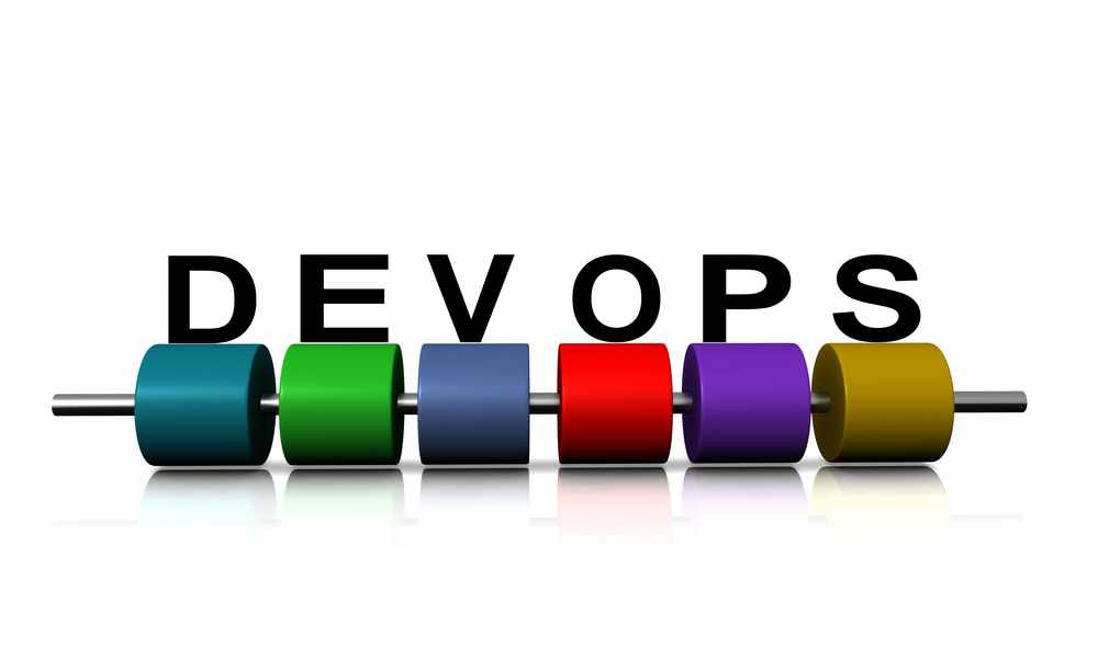 DevOps Master Training (Exin)