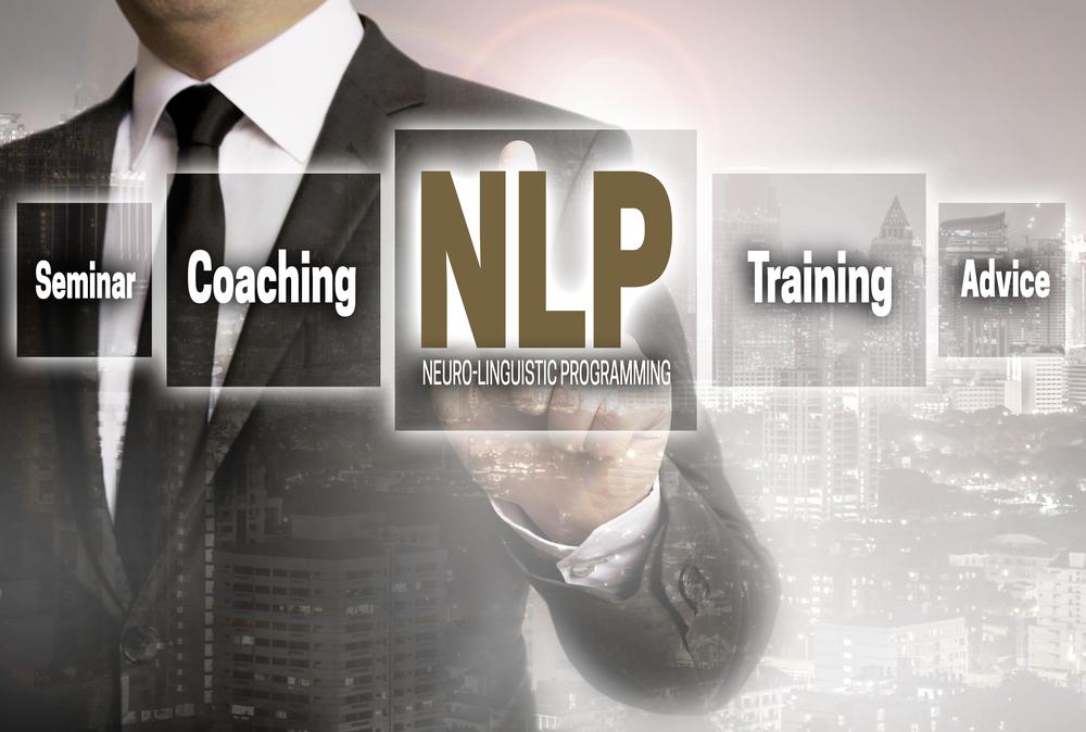 NLP voor Agile Coaches en Scrum Masters